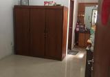 Dijual Rumah Sayap Sukajadi Bandung siap huni minimalis terawat
