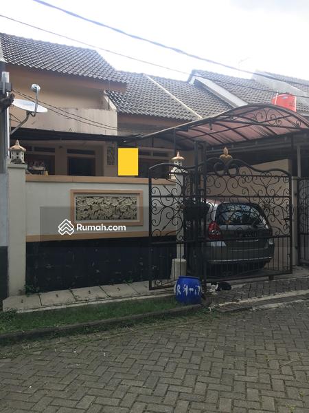 Rumah Murah di Pajajaran Regency #88007592