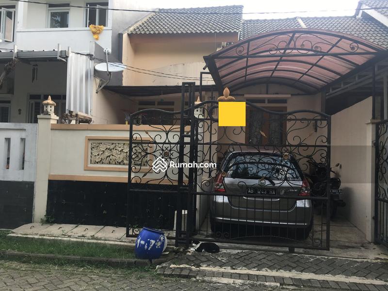 Rumah Murah di Pajajaran Regency #88007594