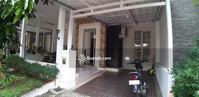 Rumah Di Jual Di Graha Raya Bintaro - Info Terkait Rumah