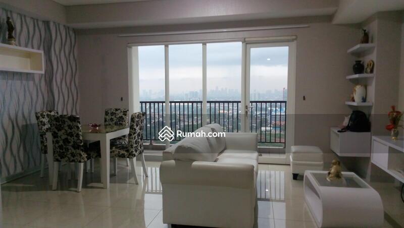 Fatmawati,  Pondok Labu - Paling Murah, Apartemen Aspen Fully Furnished 3 BR + 1, 2 Milyar #88044000