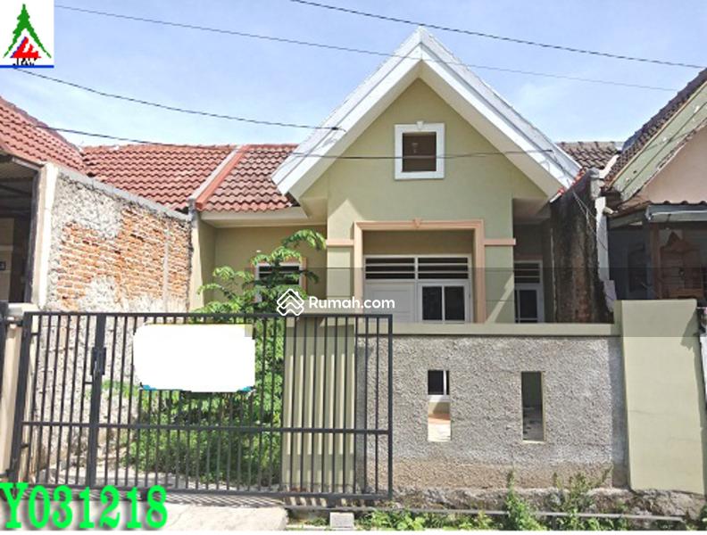 Rumah Dijual Di Medang Lestari Situs Properti Indonesia
