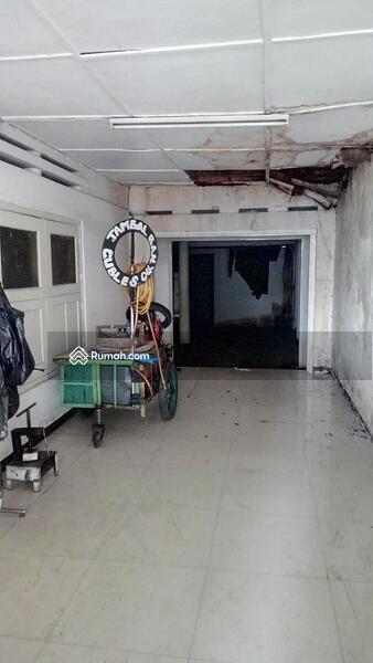Rumah  Sudirman Raya Strategis  hitung tanah pasti laris #88077034