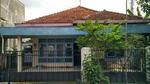 Jl Ratulangi Kediri