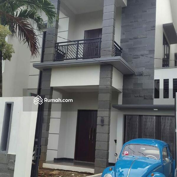 Rumah Minimalis Mewah Lokasi Strategis Jakarta Selatan Pasar