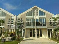 Rumah Disewa Di Surabaya Jawa Timur Rumah