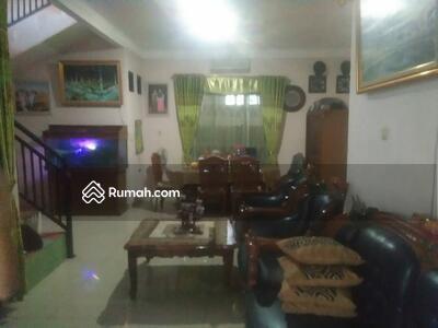 Dijual - Dijual Rumah Cijantung, Jakarta Timur