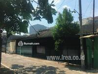 Rumah Dijual Di Bawah Rp 200 Jt Di Sukoharjo Jawa Tengah Rumah