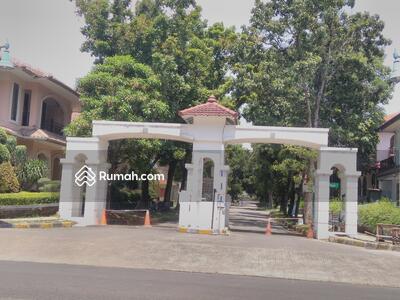 Dijual - Rumah Di Taman Menteng Lippo Cikarang, Bekasi