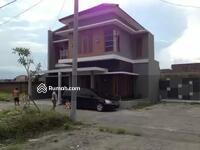 Rumah Dijual Di Bawah Rp 200 Jt Di Surakarta Jawa Tengah Rumah