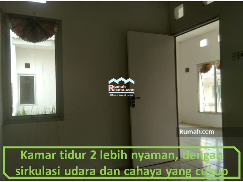 Cileungsi, Bogor, Jawa Barat 16820, Indonesia #93225704
