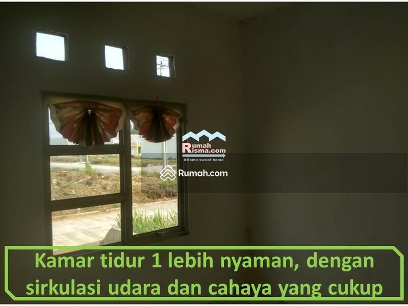 Rumah subsidi paling berkelas kwalitas nomor 1 di kawasan cibubur #93226122