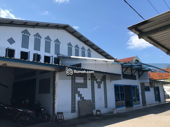 Pabrik-Dijual-Murah-Sidoarjo-Indonesia.jpg 11a44c5099