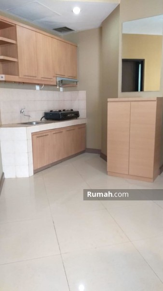 Thamrin City Cosmo Residence #88371428