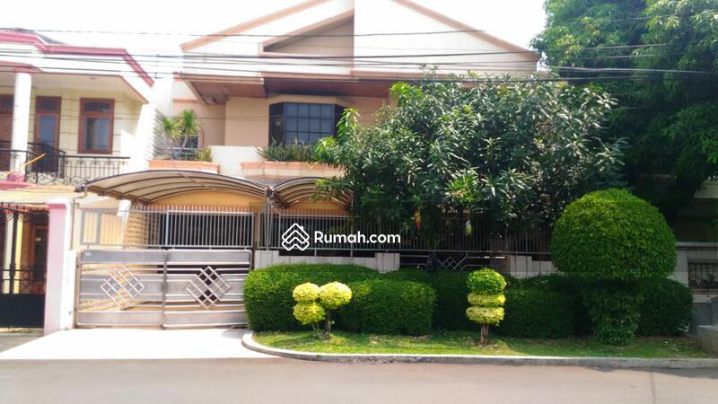 Muara Karang Blok 9 Muara Karang Blok K 9 Muara Karang Jakarta Utara Dki Jakarta 4 Kamar Tidur 700 M Rumah Dijual Oleh Athing Rp 13 5 M 16143729