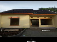 Dijual - 2 Bedrooms House Sawangan, Depok, Jawa Barat