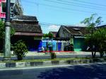 Commercial Land Jaten, Karanganyar, Jawa Tengah