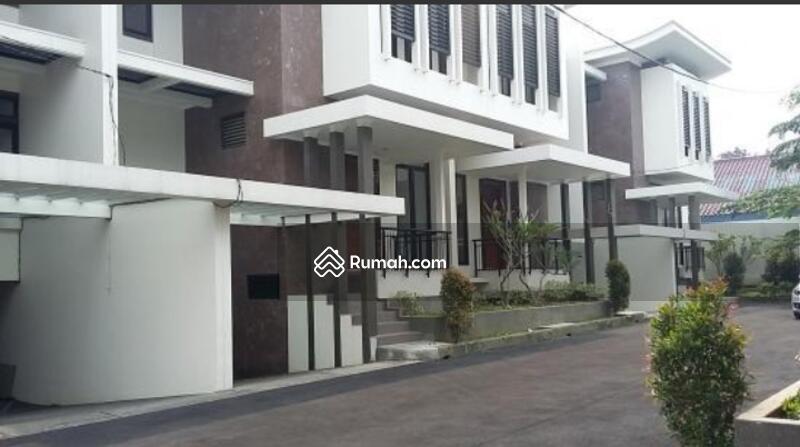 Ragunan Ps Minggu Kota Jakarta Selatan Daerah Khusus Ibukota Jakarta Indonesia Ragunan Ragunan Jakarta Selatan Dki Jakarta 3 Kamar Tidur 300 M Rumah Dijual Oleh Rolina Bealinda Rp 5 6 M 16168742