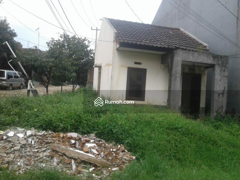 Rumah Hoek tanah Luas Dekat Arcamanik Bandung #88543850