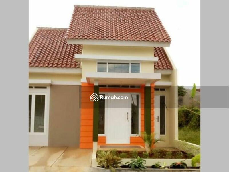 Dijual rumah Graha kirana residence DP Murah AG1154 #88613218