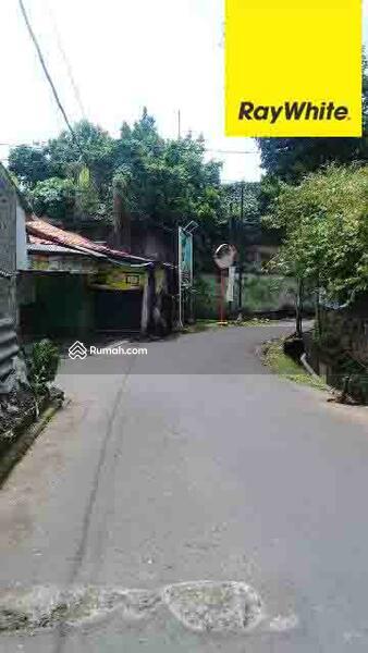 Rumah Jalan Palem 7 Petukangan Utara Jakarta Selatan #88646868