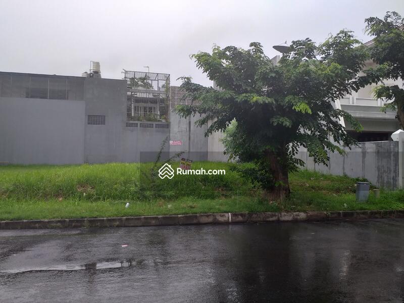 Jl. Alam Sutera Boulevard, Serpong Utara, Kota Tangerang Selatan, Banten, Indonesia #88685356