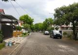 Jl. Batununggal Indah I, Bandung Kidul, Kota Bandung, Jawa Barat, Indonesia