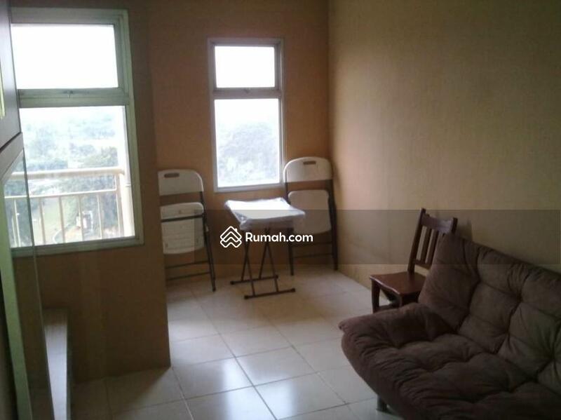 Apartement Dijual Di Great Western Union Lt 11 Serpong Town Square Serpong Tangsel #88729946