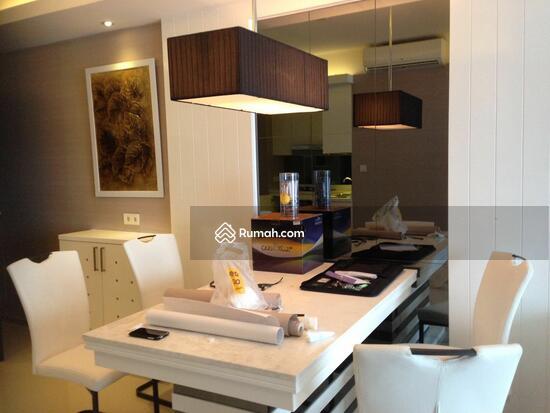 casa grande residence jl casablanca raya kuningan. Black Bedroom Furniture Sets. Home Design Ideas