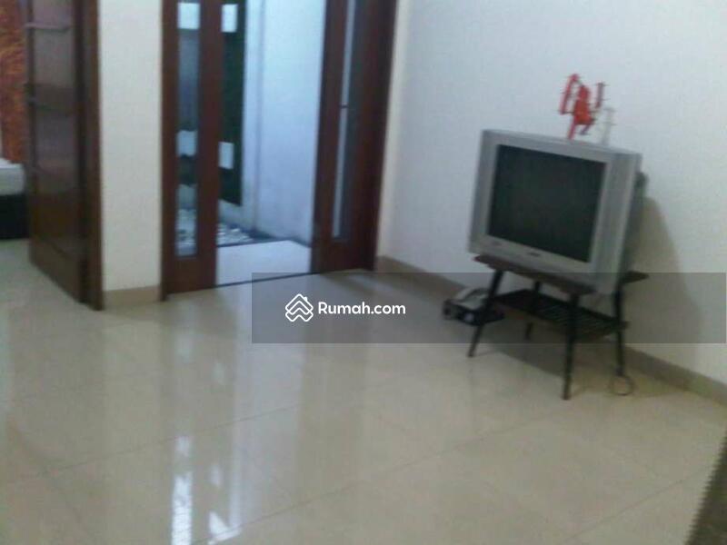 Rambutan Residence #88789198