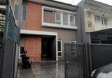 Rumah turangga,lengkong,buahbatu minimalis