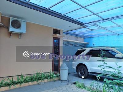 Rumah Dijual Di Turangga Bandung Rumah