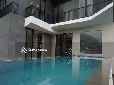 78 Gambar Rumah Minimalis Modern Kota Jakarta Selatan Daerah Khusus Ibukota Jakarta Gratis Terbaru