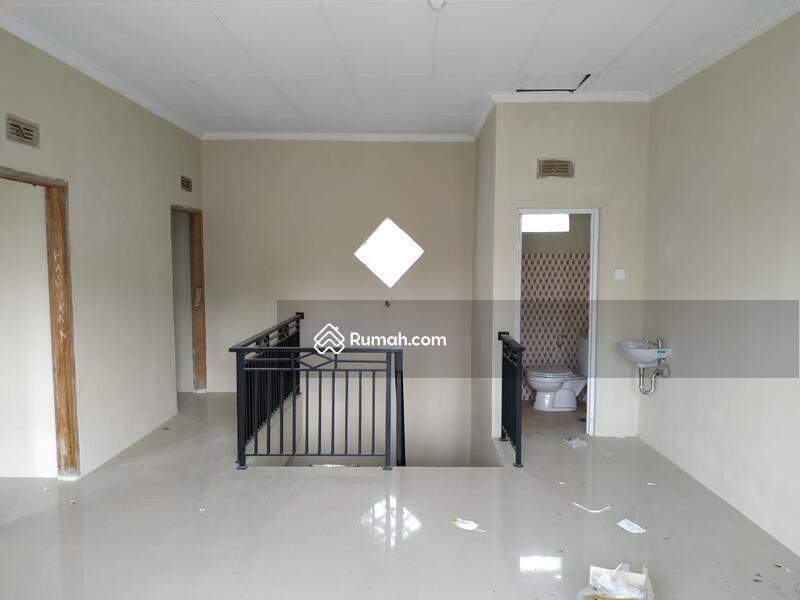Rumah Baru Cijambe Sekehaji Ujung Berung Dijual Cepat Murah BU Rumah Baru #90931960