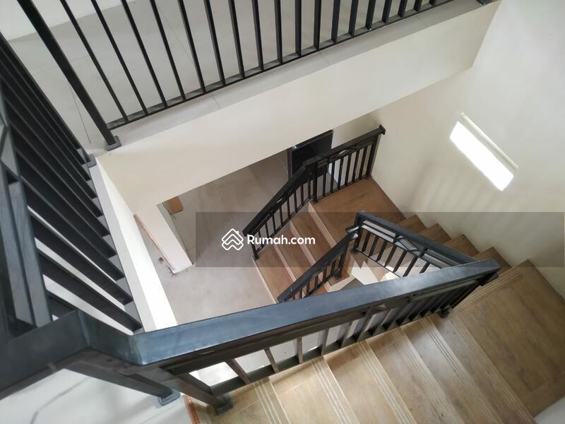 Rumah Baru Cijambe Sekehaji Ujung Berung Dijual Cepat Murah BU Rumah Baru #99593448