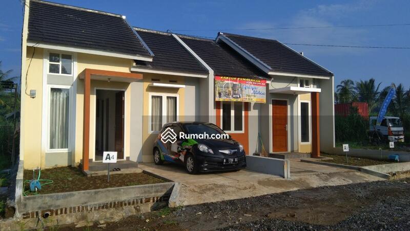 Rumah Syariah Murah Di Malang, Cuma 5 Menit Dari RS Mitra Delima #88958770