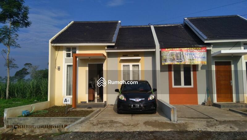 Rumah Syariah Murah Di Malang, Cuma 5 Menit Dari RS Mitra Delima #88958772