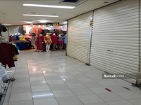 Detail ITC Cempaka Mas di Jakarta Pusat  8f96047590