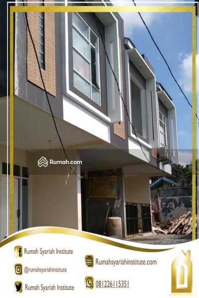 Rumah Syariah ARTS RABBANI #89012734