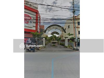Dijual - Rumah di Komp. Bougenville Panakkukang Mas Makassar