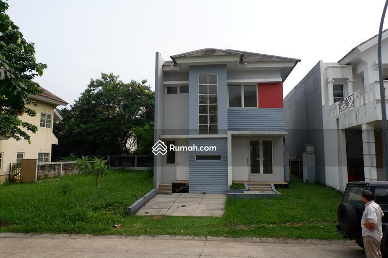 Rumah Minimalis dekat Pasar Ah poong #89033814