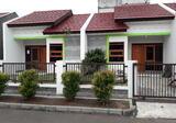 Dijual Derwati, Jl. Derwati Raya - Gedebage