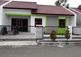 Dijual Derwati, Jl. Derwati Raya- Gedebage