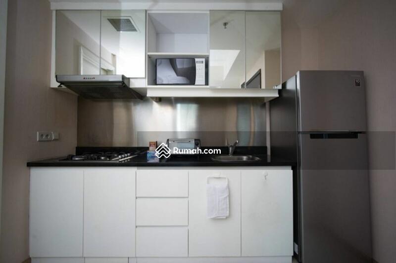 Casa Grande Residence #89090602
