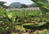 DIJUAL Tanah di sayap Kerkof Cimahi leuwigajah cocok utk gudang atau minimarket