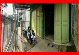 Dijual Rumah Strategis Jl Sadang Bandung Jawa Barat