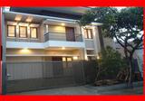 Dijual Rumah Baru Minimalis Taman Kopo Indah 2 Bandung Jawa Barat