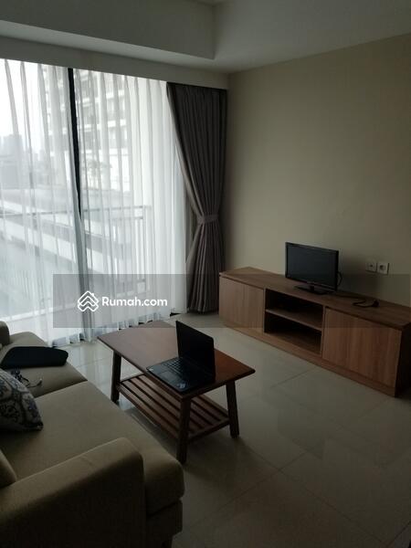 Disewakan Apartemen Nine Residence, Mampang #89251782