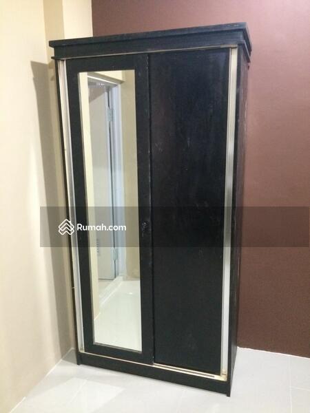 Dijual Cepat kost2an 4 Lantai Lokasi Premium #89285252