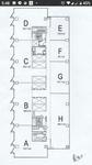 Arjuna Square